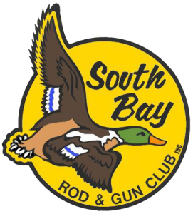 South_Bay_Rod_Gun_Club-transparent